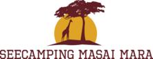Seecamping Masai Mara Logo